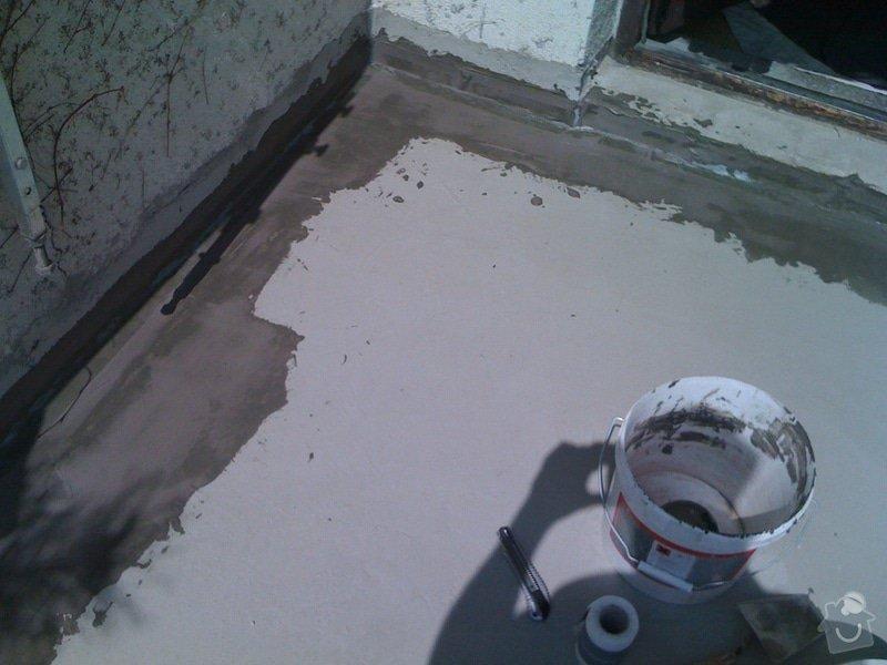 Rekonstrukce terasy: IMG_1468