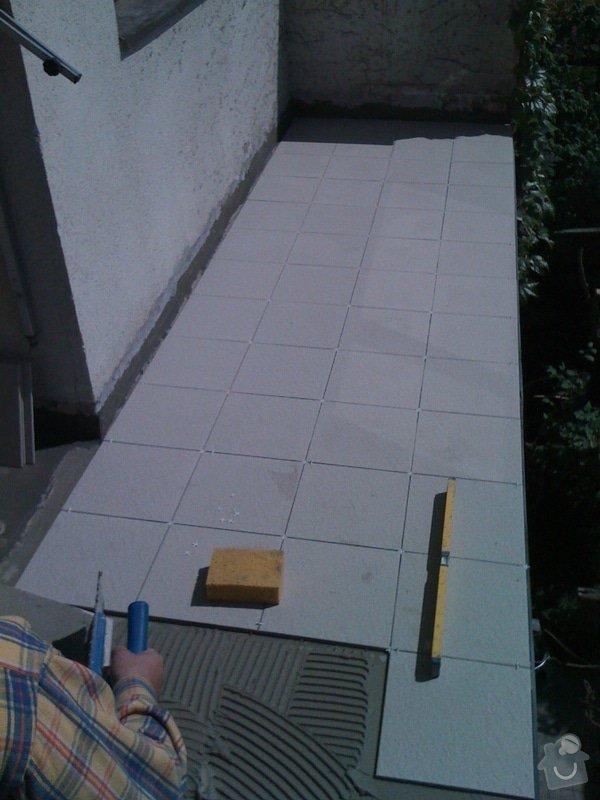 Rekonstrukce terasy: IMG_1477