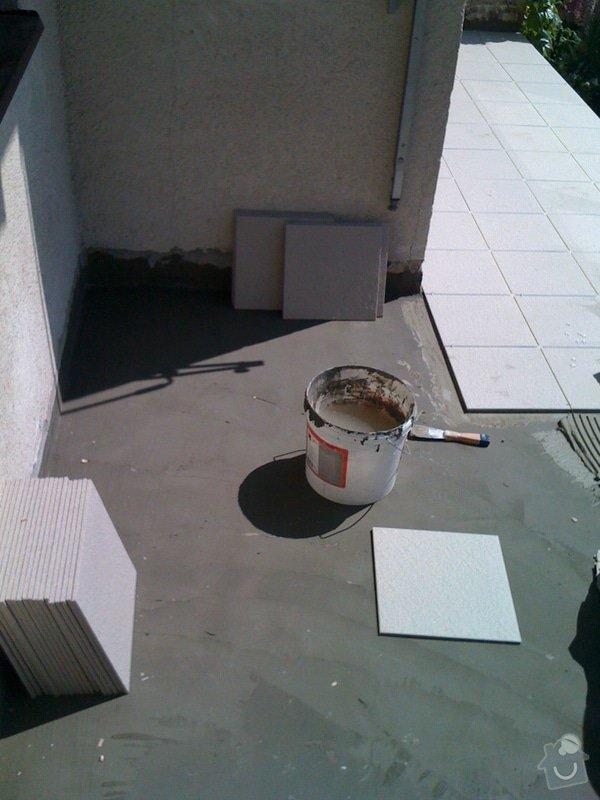 Rekonstrukce terasy: IMG_1478