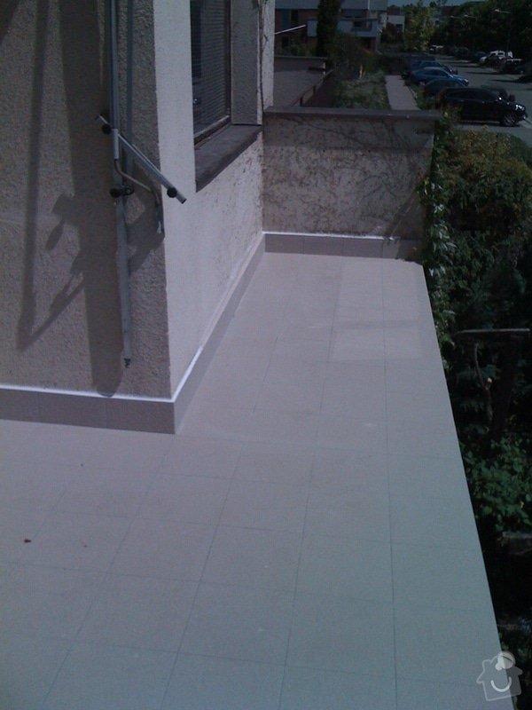 Rekonstrukce terasy: IMG_1485