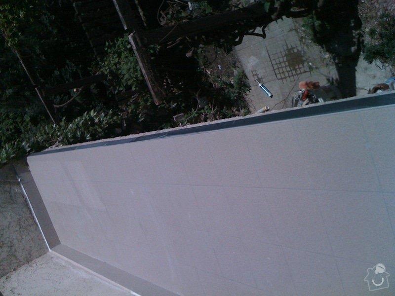 Rekonstrukce terasy: IMG_1486