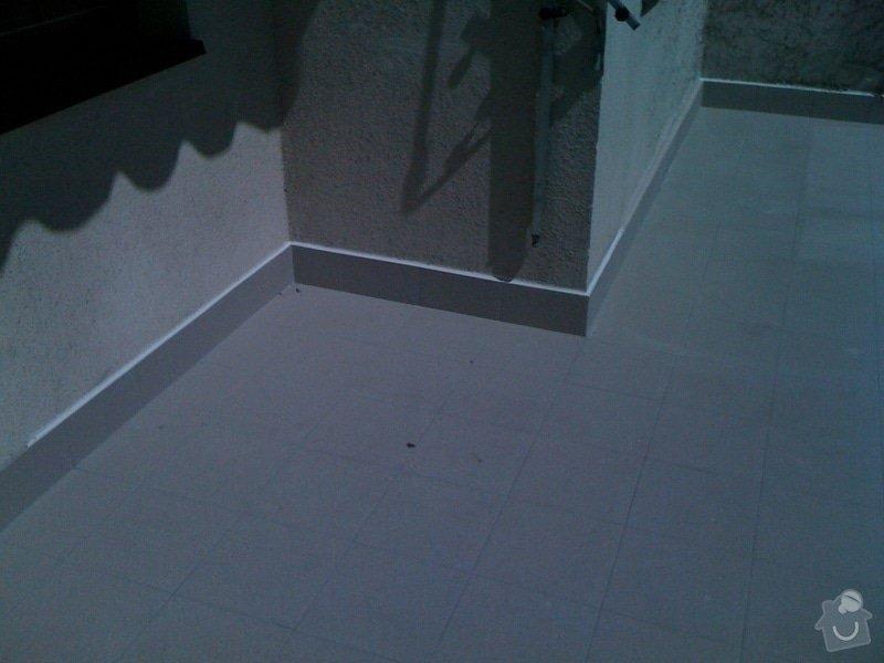 Rekonstrukce terasy: IMG_1487