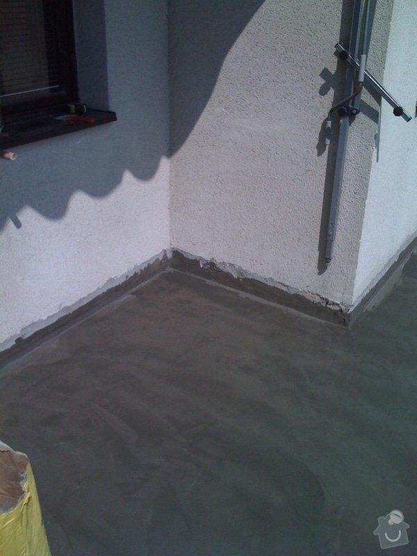 Rekonstrukce terasy: Kopie_-_IMG_1474