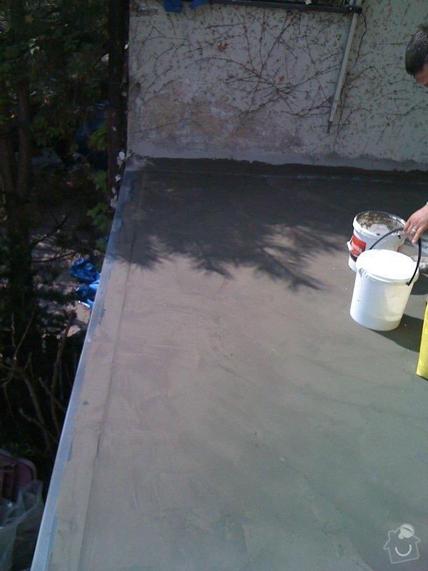 Rekonstrukce terasy: Kopie_-_IMG_1475