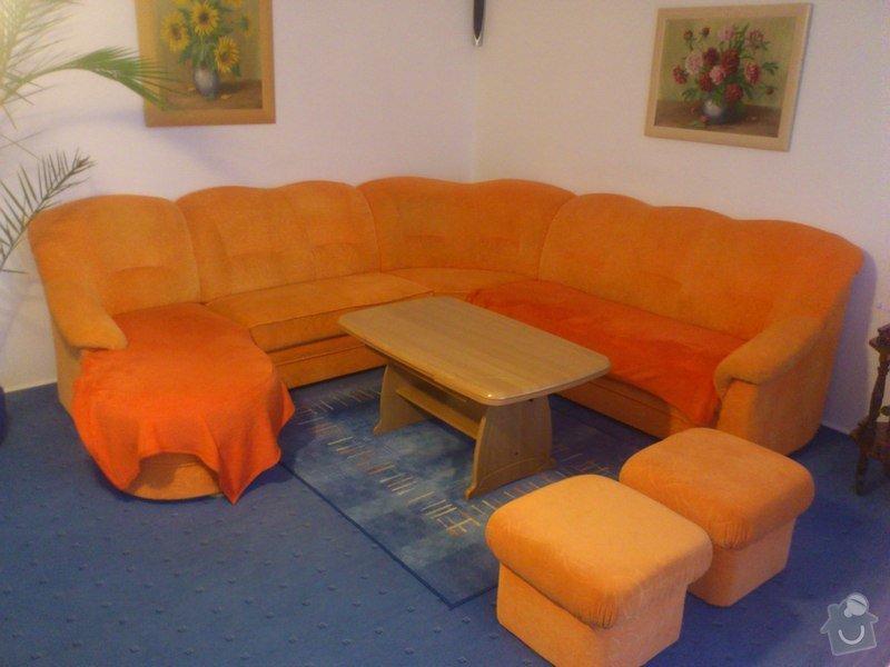 Čalounictví  ( sedací souprava): DSC_0914