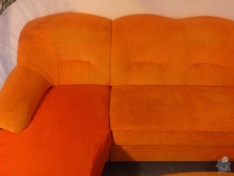 Čalounictví  ( sedací souprava): DSC_0916