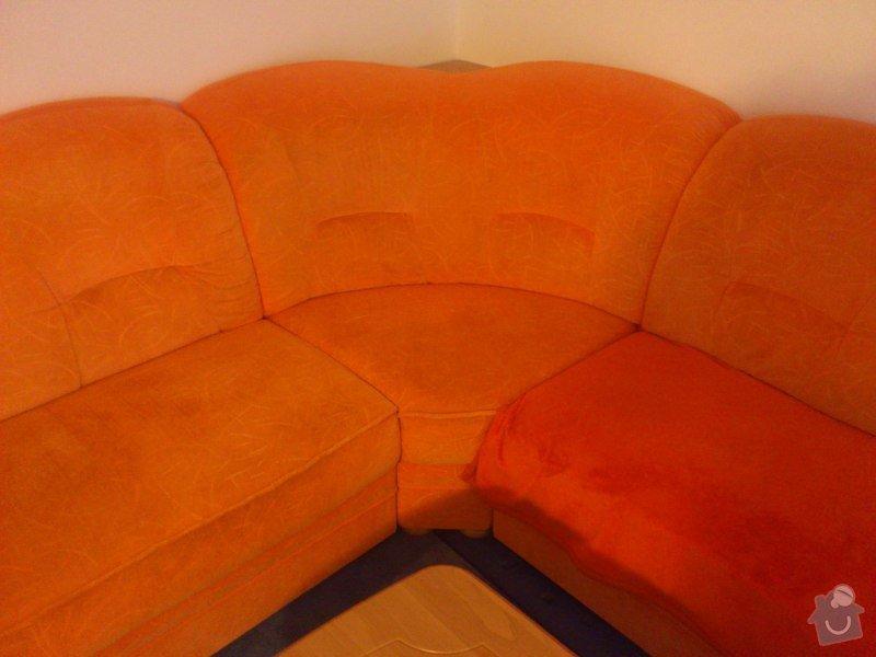 Čalounictví  ( sedací souprava): DSC_0917
