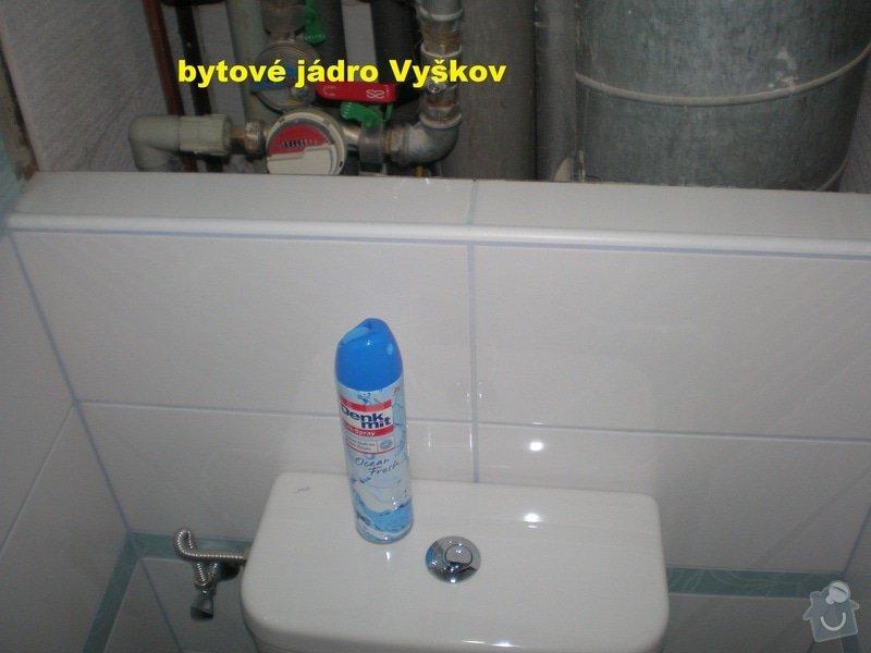 Bytové jádro Vyškov: bytove_jadro_Vyskov_6_