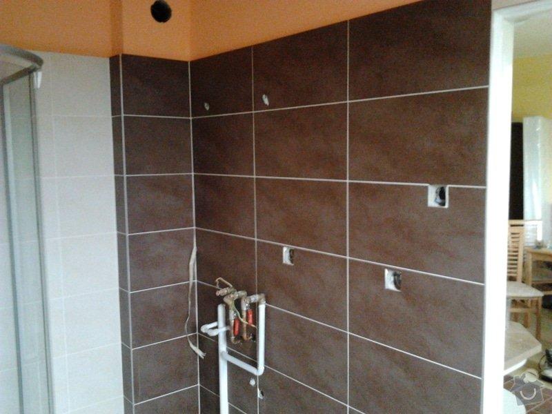 Rekonstrukce koupelny v RD: 2011-06-29_15.37.03