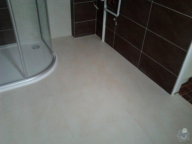 Rekonstrukce koupelny v RD: 2011-06-29_15.37.10