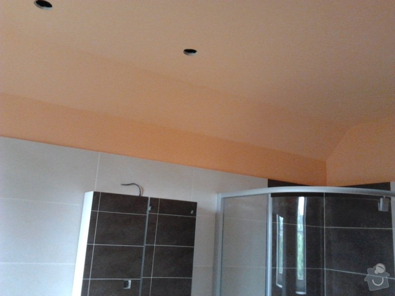 Rekonstrukce koupelny v RD: 2011-06-29_15.37.31