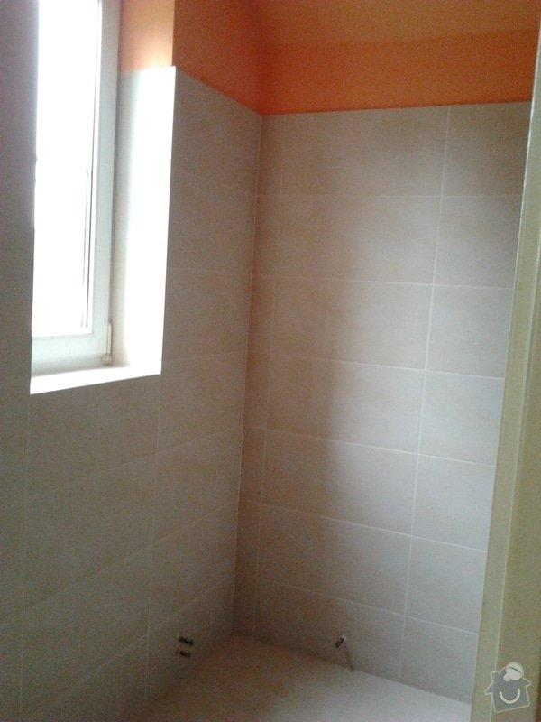 Rekonstrukce koupelny v RD: 2011-06-29_15.36.50