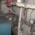 Oprava nebo vymena teplovodniho kotle na pevna paliva u22 5cl img 2798