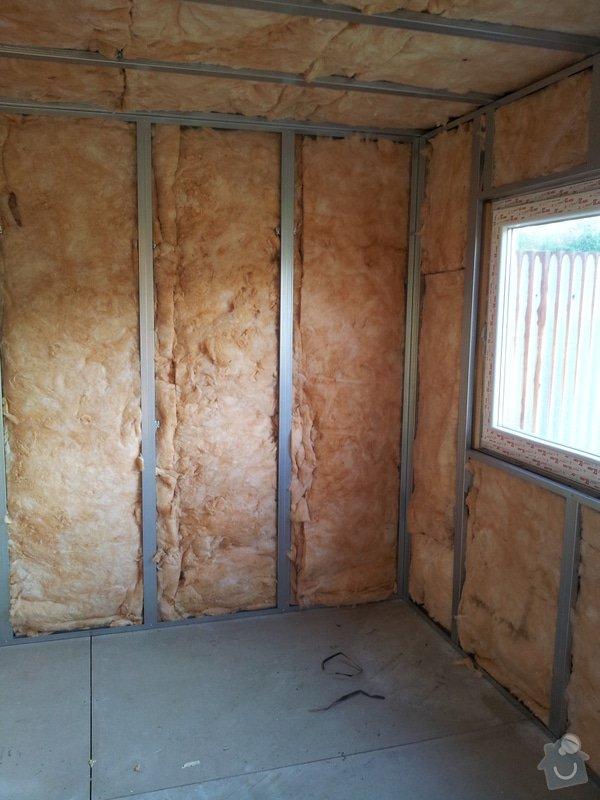 Rekonstrukce stavebni bunky pro bydleni: 20120519_184856