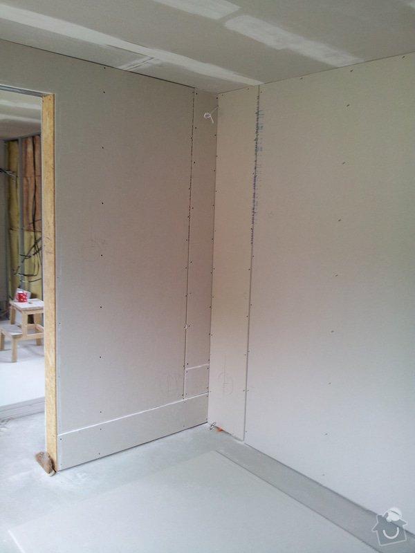 Rekonstrukce stavebni bunky pro bydleni: 20120531_142430