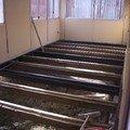 Rekonstrukce stavebni bunky pro bydleni prace bunka 05