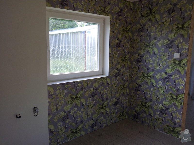 Rekonstrukce stavebni bunky pro bydleni: 20120622_085117