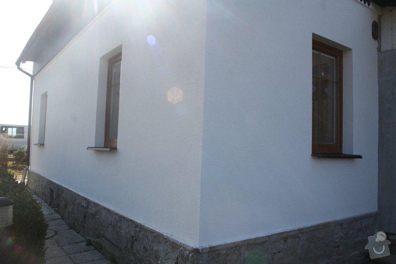 Renovace fasádní omítky: IMG_7113