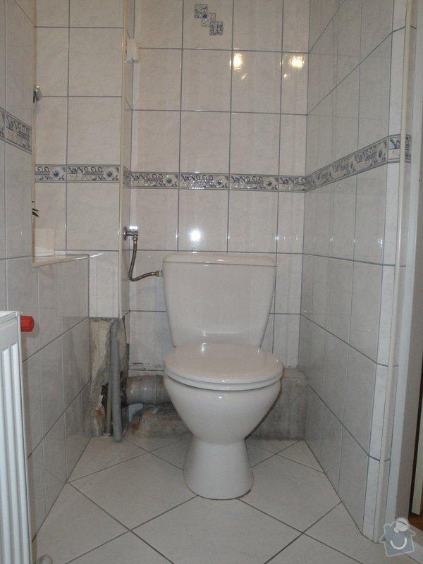 Montáž závěsného záchodu: zachod_002