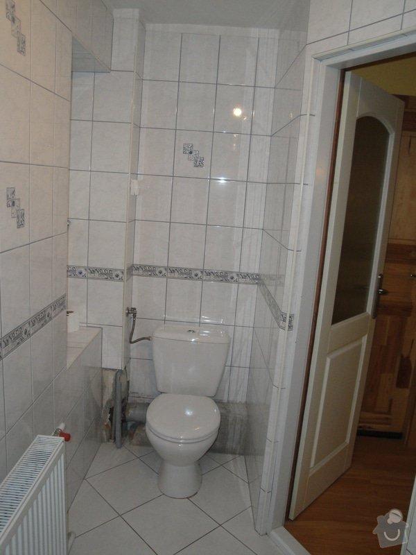 Montáž závěsného záchodu: zachod_001