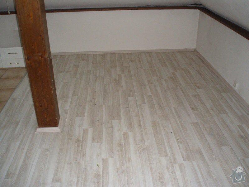 Broušení a lakování parket,pokládka plovoucí podlahy: P1150961