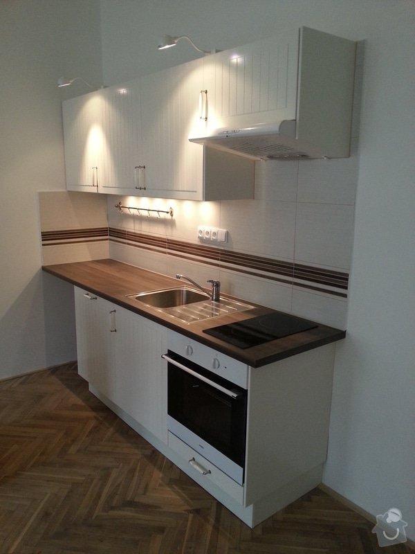 Rekonstrukce bytu v Brně: 20121102_135743