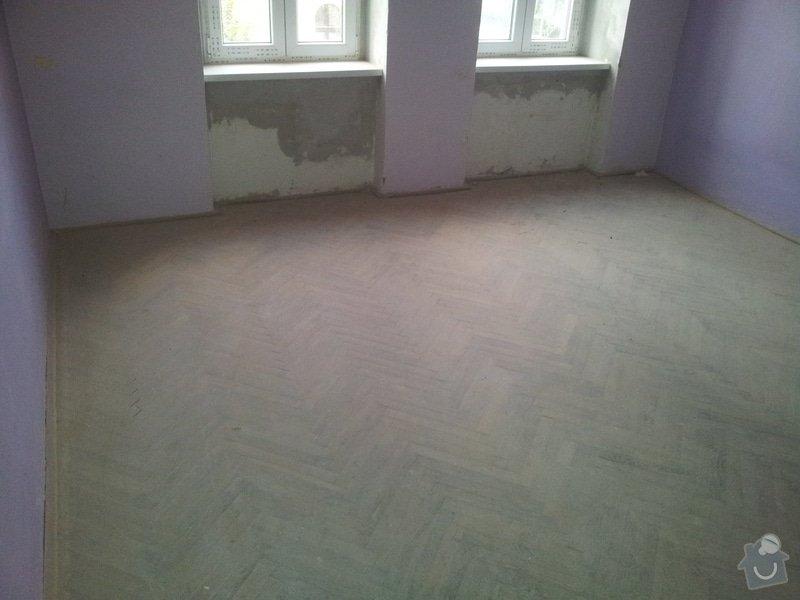 Rekonstrukce bytu v Brně: 20120727_194314