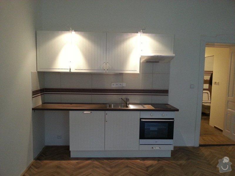 Rekonstrukce bytu v Brně: 20121101_125705