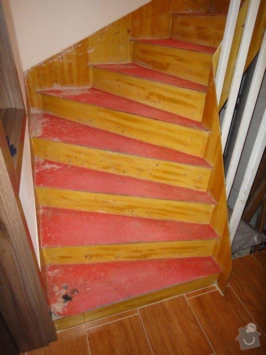 Renovace schodiště: 1.NP_prvni_schod_m