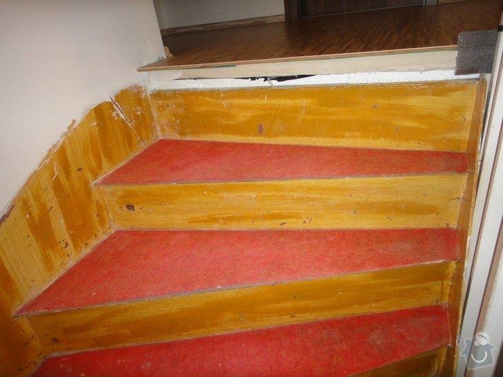 Renovace schodiště: 3.NP_posl_schod_m