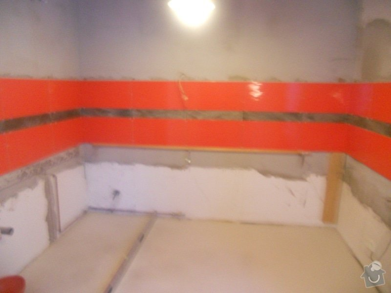 Pokládka dlažby a obkladu: kuch_vitk_013