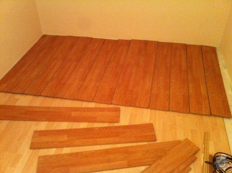Pokládka podlahy: podlaha_5m_Picek_Berlinska_obr