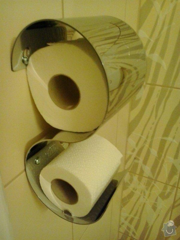 Držák na toaletní papír: 2012-11-14_08.23.26