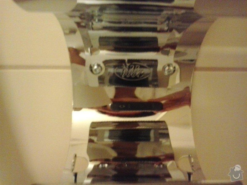 Držák na toaletní papír: 2012-11-14_08.23.35