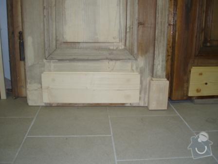 Renovace vstupních dveří: Kopie_-_dvere_Ver_003