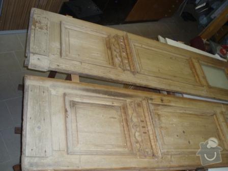Renovace vstupních dveří: Kopie_-_dvere_Ver_007