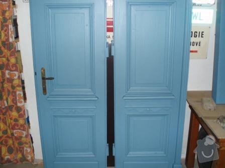 Renovace vstupních dveří: Kopie_-_dv_006