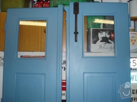 Renovace vstupních dveří: Kopie_-_dv_004