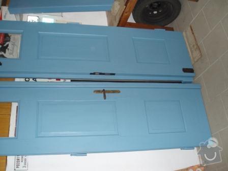 Renovace vstupních dveří: Kopie_-_dv_003