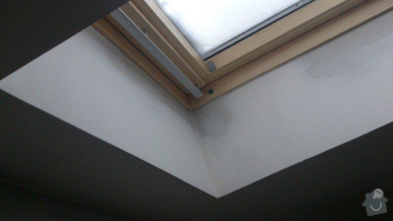 Izolace strechy: DSC_0277
