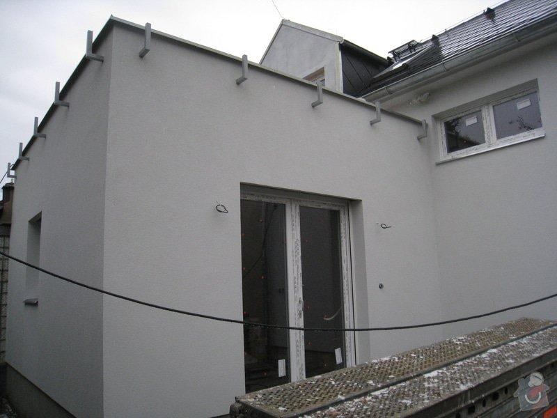 Poptávám dodávku a montáž zábradlí na terasu a vnitřního zábradlí na schody: IMG_0272