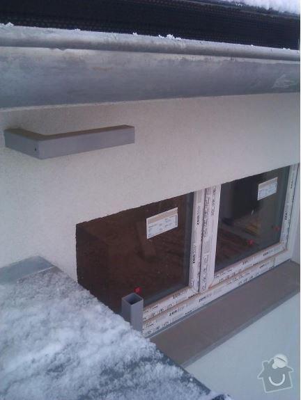 Poptávám dodávku a montáž zábradlí na terasu a vnitřního zábradlí na schody: kotveni_venkovniho_zabradli_detail