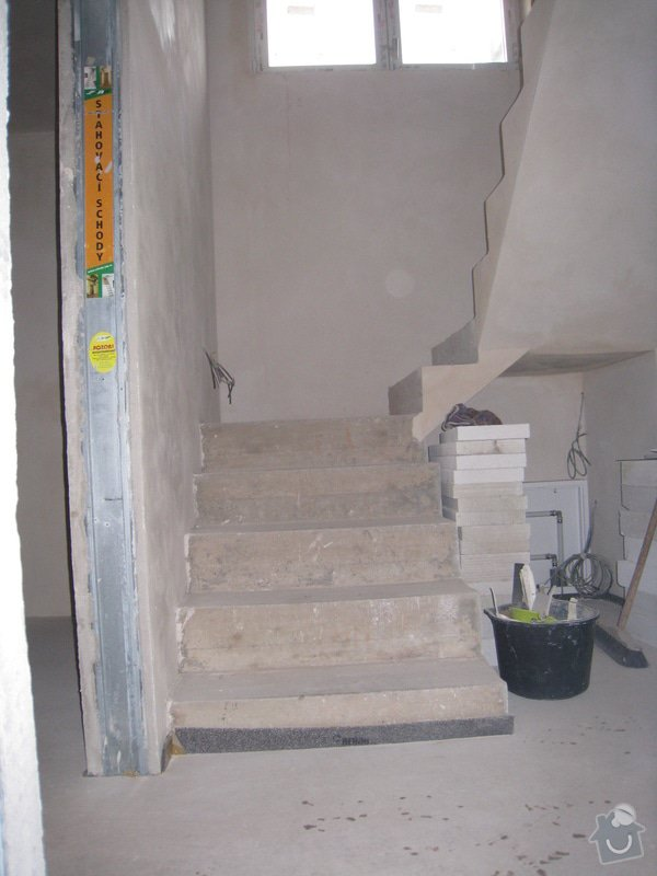 Poptávám dodávku a montáž zábradlí na terasu a vnitřního zábradlí na schody: IMG_0657