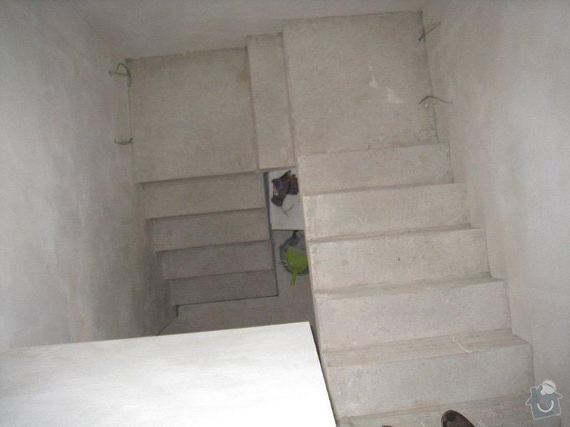 Poptávám dodávku a montáž zábradlí na terasu a vnitřního zábradlí na schody: IMG_0640