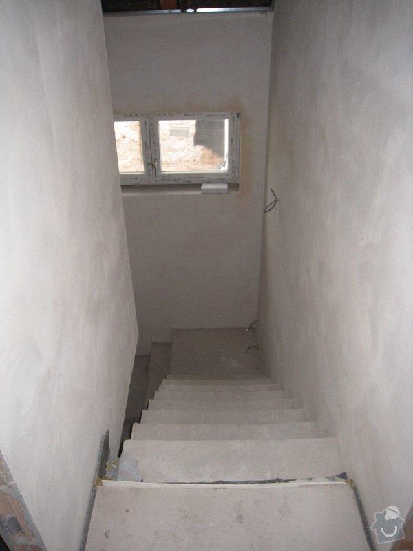 Poptávám dodávku a montáž zábradlí na terasu a vnitřního zábradlí na schody: IMG_0637