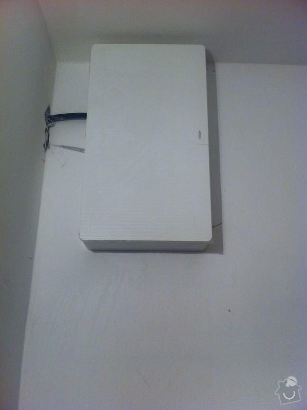 Opravení elektrických zásuvek.: IMG_1568