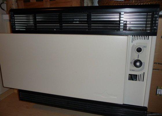 P1200643