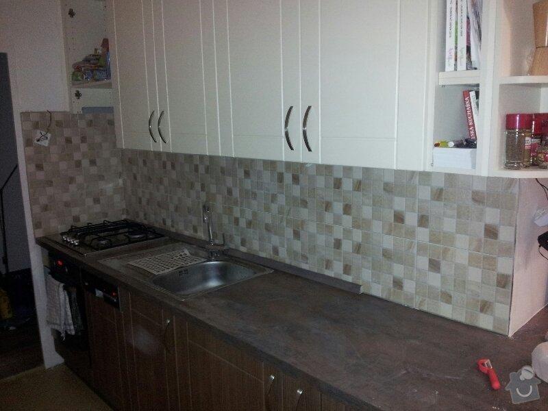 Obklad kuchyně: IMG-1358451217-V