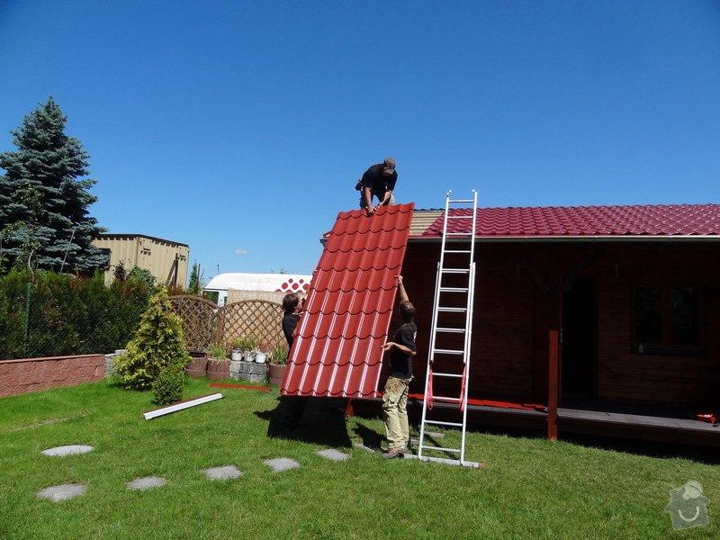 Stavba chaty 7,5x4,5m: jan_rubek_kleizol_bruzenak_karlovy_vary_2012_018