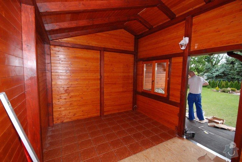 Stavba chaty 7,5x4,5m: jan_rubek_kleizol_bruzenak_karlovy_vary_2012_023